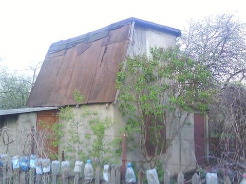 Продается участок (садоводство) по адресу г. Липецк, тер. сдт Сокол-1 - Фото 5