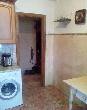 3 комнатная квартира, ул. Транспортная - Фото 4