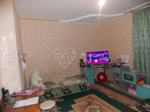 Продажа квартиры, Волгоград, Им Бахтурова ул, Купить квартиру в Волгограде по недорогой цене, ID объекта - 319366825 - Фото 1