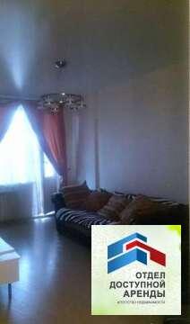Квартира ул. Линейная 31/2 - Фото 2