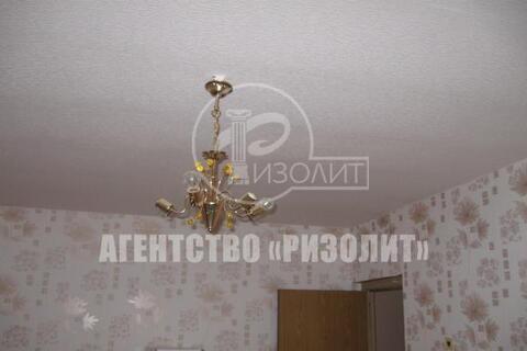 Предлагаем вам купить трехкомнатную квартиру у м.Войковская. - Фото 3