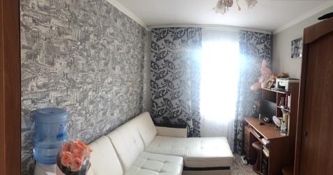 3-к квартира, ул. Георгиева, 10 - Фото 2