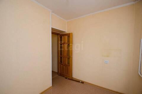Продам 3-комн. кв. 60 кв.м. Белгород, Юности б-р - Фото 4