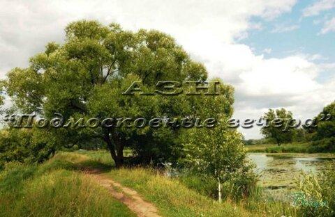 Ярославское ш. 12 км от МКАД, Королев, Дом 59 кв. м - Фото 2
