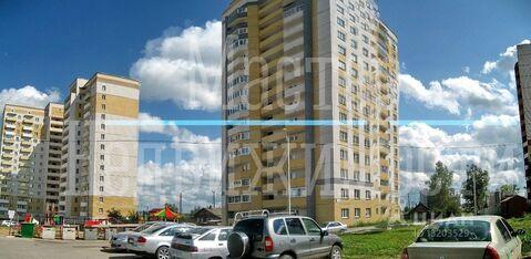 Продажа квартиры, Киров, Ул. Ленина - Фото 1