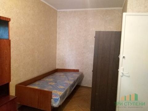 Сдается 1 комната в г. Королев, ул. Героев Курсантов 20 - Фото 2