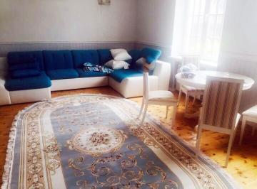 Аренда дома, Белгород, Ул. Волчанская - Фото 1