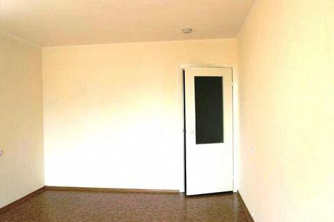 Продается квартира г Краснодар, ул Линейная, д 21 - Фото 1