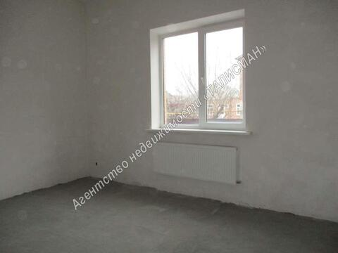 Дом 156 кв.м. Р-н сжм - Фото 3