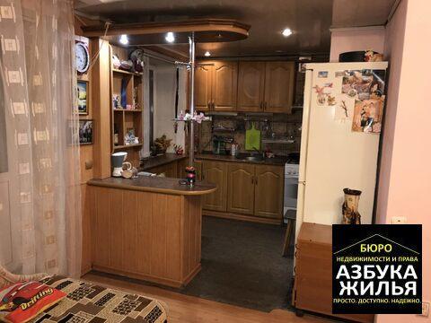 3-к квартира на 50 лет ссср 8 за 1.9 млн руб - Фото 3