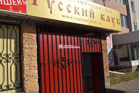 Продажа готового бизнеса, Лиски, Лискинский район, Ул. 40 лет Октября - Фото 1