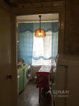 Аренда квартиры, Ухта, Ул. Севастопольская - Фото 2
