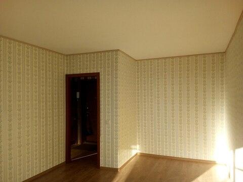 Продам 1-комнатную ЦАО. Парк Культуры - Фото 3