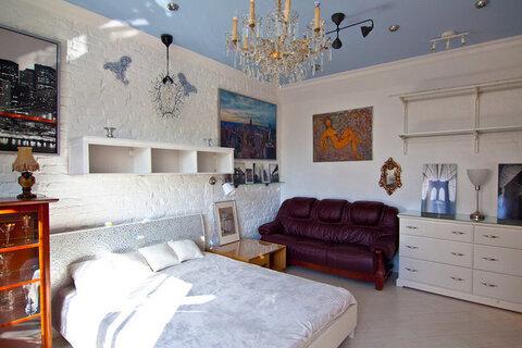 Апартаменты на Студенческой - Фото 3
