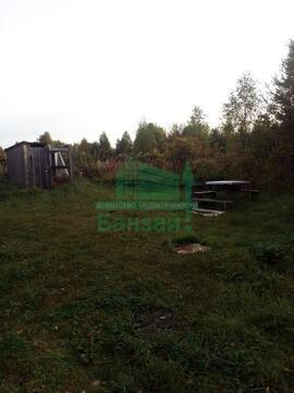 Продажа дома, Тюмень, Гефизик 2 - Фото 5