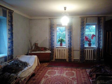 Дом в Кировском - Фото 4