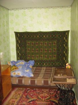 Сдам 2-ком.кв. Крупской, 76 - Фото 4
