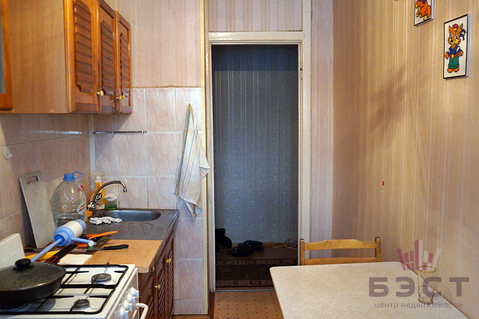 Квартира, ул. Бакинских Комиссаров, д.100 - Фото 5