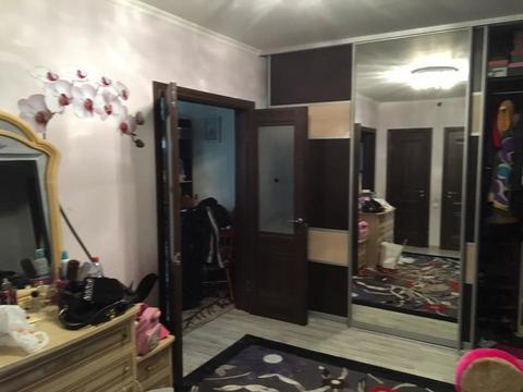 Продам 2-к квартиру, 69 м2 - Фото 3
