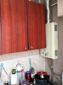Продается 1-комн квартира на ул.Перекопский городок 30 - Фото 4