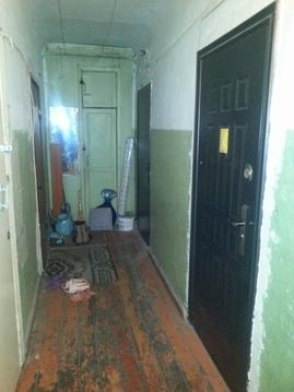 Продам комнату в секции пр. Красноярский рабочий, д. 98 - Фото 4
