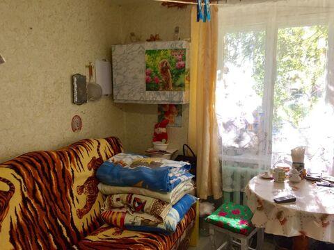 Продажа комнаты, Иваново, Ул. Профессиональная - Фото 2
