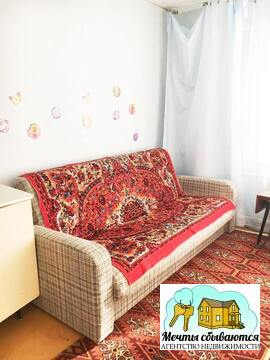 Продажа квартиры, м. Бунинская аллея, Щербинка город - Фото 1