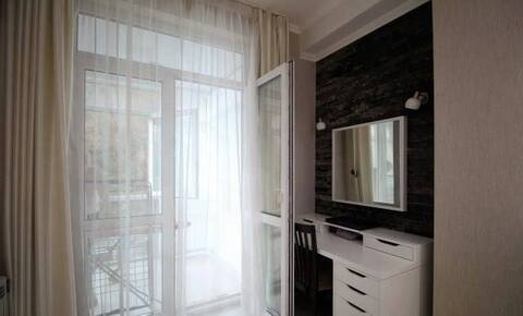 Продажа квартиры, Сочи, Ул. Клубничная - Фото 5