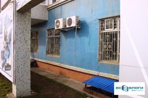 Продажа офиса, Благовещенск, Ул. Горького - Фото 4