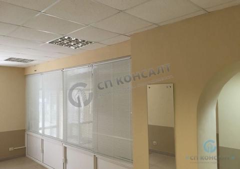 Продажа торгового помещения 83 кв.м. на ул. Горького - Фото 4