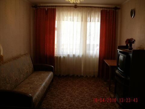 Однокомнатная квартира Wi-Fi - Фото 4