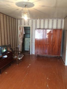 Продаётся однокомнатная квартира в центре Серпухова - Фото 3