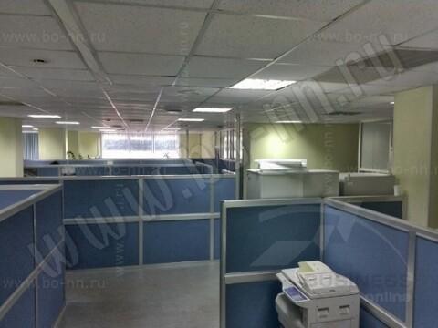 Продам, офис, 6200,0 кв.м, Советский р-н, Салганская ул, Продаю . - Фото 2