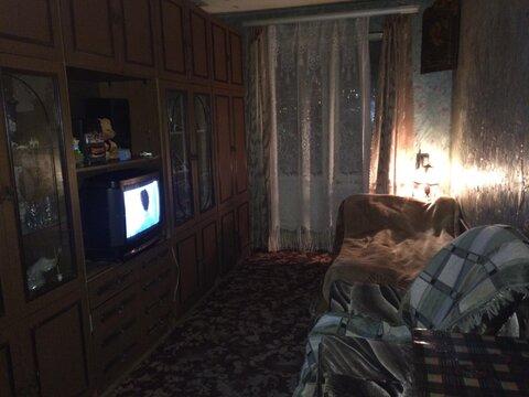 Продается 3-х комн. квартира ул.Красного Маяка д.9 - Фото 2
