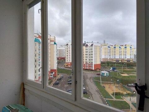 Квартира, ул. Раздольная, д.39 к.а - Фото 3