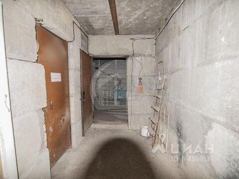Продажа квартиры, Южно-Сахалинск, Улица 2-я Центральная - Фото 2