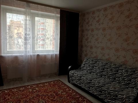 Продажа квартиры, Воскресенское, Зилаирский район, 124 - Фото 4