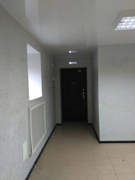 Сдается офис, 56.2 кв.м, Союзная, 49а, - Фото 4