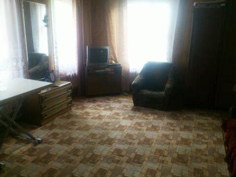 Часть жилого дома со всеми коммуникациями в центре г. Руза, - Фото 3
