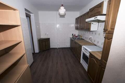 3-комнатные апартаменты в центре - Фото 4