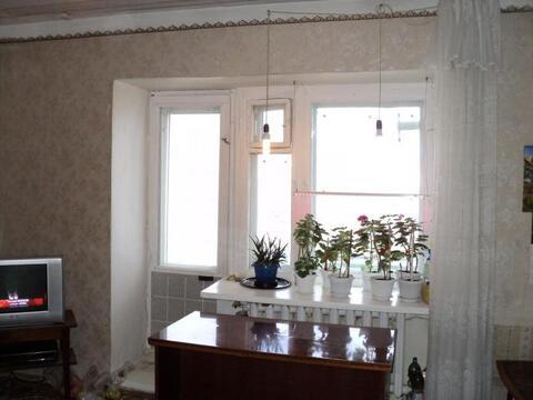 Продажа квартиры, Якутск, Заводская - Фото 2