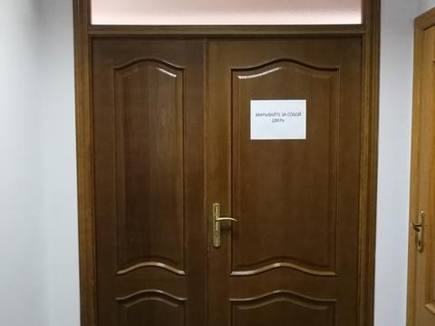 Аренда офиса, м. Парк культуры, Ул. Льва Толстого - Фото 4