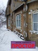 Дом 3 комн Батманы - Фото 1