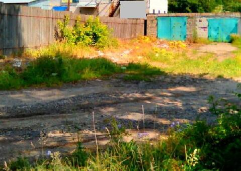 Продажа земельного участка 9 соток в п. Новинки Богородского района - Фото 1