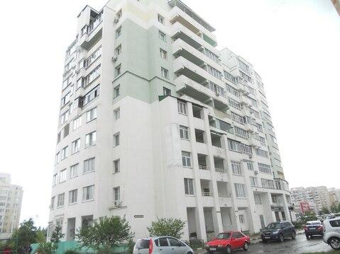 Продам 1-комнатную квартиру по ул. Щорса, 45д - Фото 2