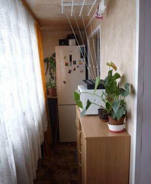 Продажа квартиры, м. Щелковская, Ул. Уссурийская - Фото 5