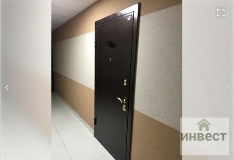 Продается однокомнтная квартира, привокзальный район, г. Наро-Фоминск, - Фото 1