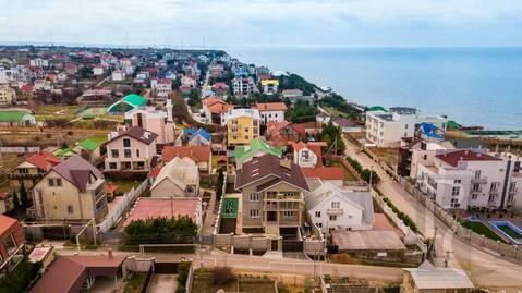 Продажа дома, Севастополь, Тер. тсн тсн СНТ Мираж - Фото 5