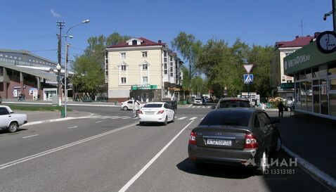 Аренда псн, Саранск, Ул. Полежаева - Фото 2