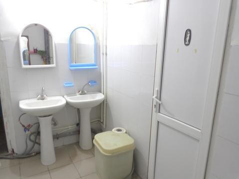 Продам 1 комнатную квартиру гостиничного типа в Таганроге - Фото 3